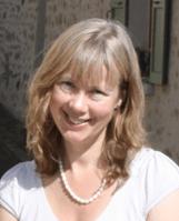 Helen Mortimer