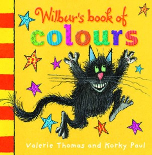 9780192735065_WILBUR_BOOK_COLOURS_CVR_JUN13