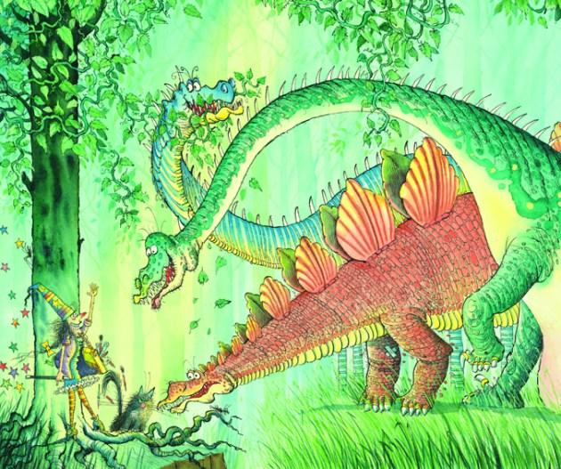 from_winnies_dinosaur_day