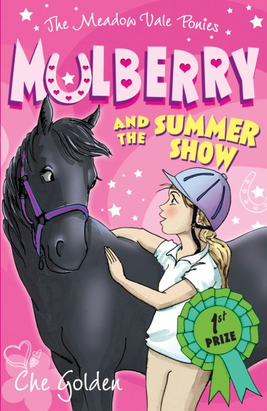 9780192734662_MEADOW_VALE_PONIES_MULBERRY_SUMMER_CVR_JUL13