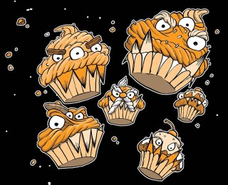 pic_7_cakes