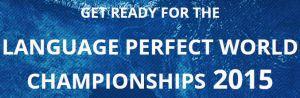 language championships