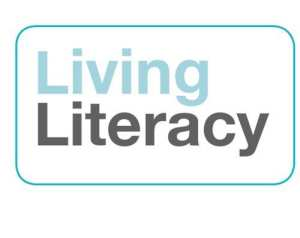 LIVING LITERACY LOGO 1