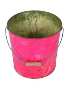 blog_bucket