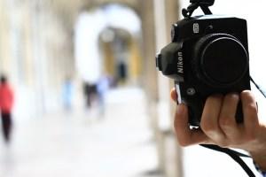 15 09 camera