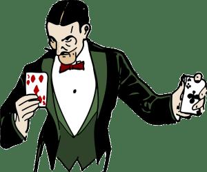 160208 illusionist