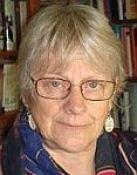 Anne Watson