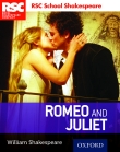 Shakepeare: Romeo and Juliet