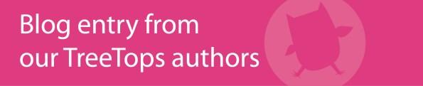 TreeTops authors
