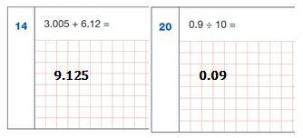 maths sat formula 2