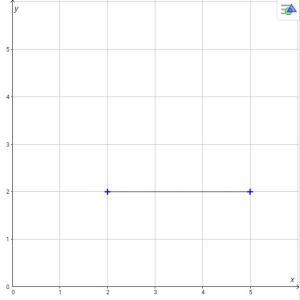 coordinates-image-5