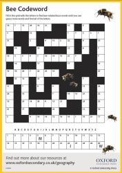 Codeword activity