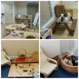 learning spaces and book corners for boys 2