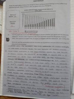 AO3 planning sheet