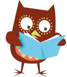 oxford owl reading
