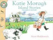 katie morag island stories cover