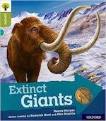 Extinct Giants