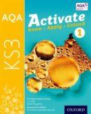 AQA Activate 1