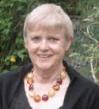 Janet Dyson
