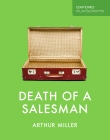 Death of Salesman by Arthur Miller