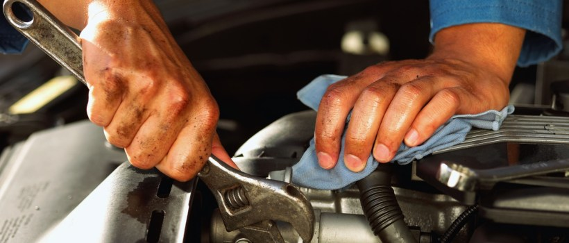 Excellent Information About Auto Repair In The Article Below
