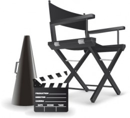 Acting Classes in Houston, Texas with School Information