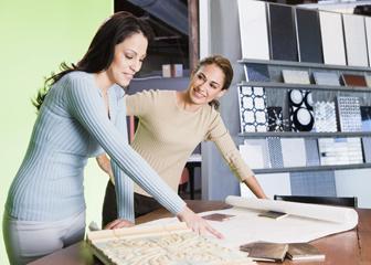 Bachelor Of Fine Arts BFA Degree In Interior Design