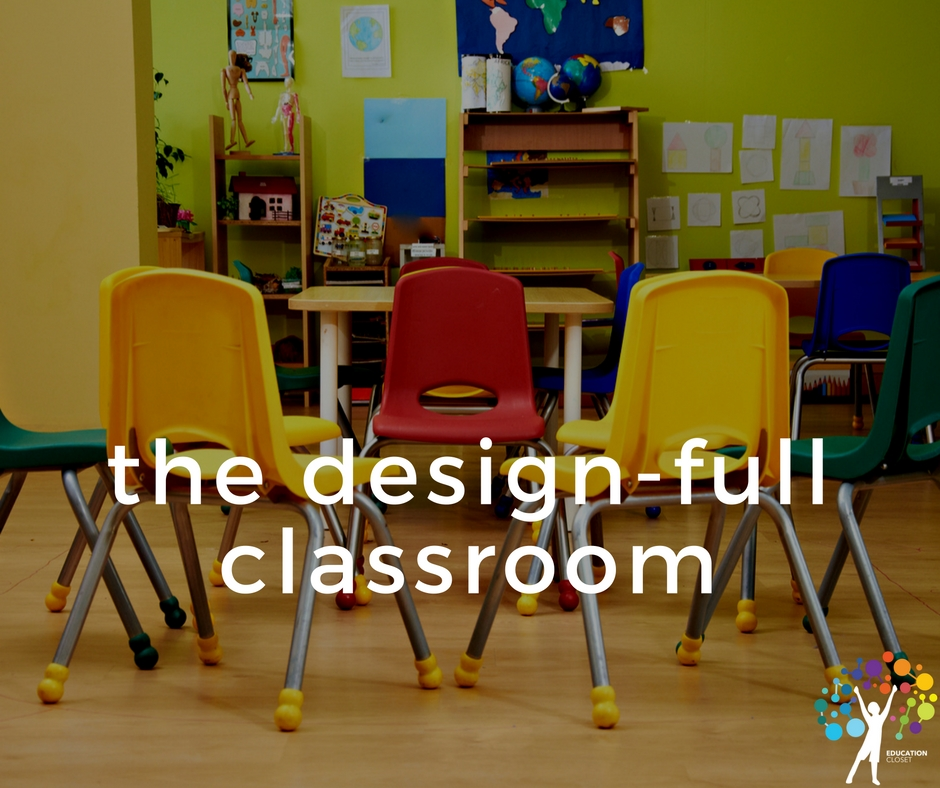 design-full-classroom
