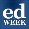 EdWeek1-e1361986560358