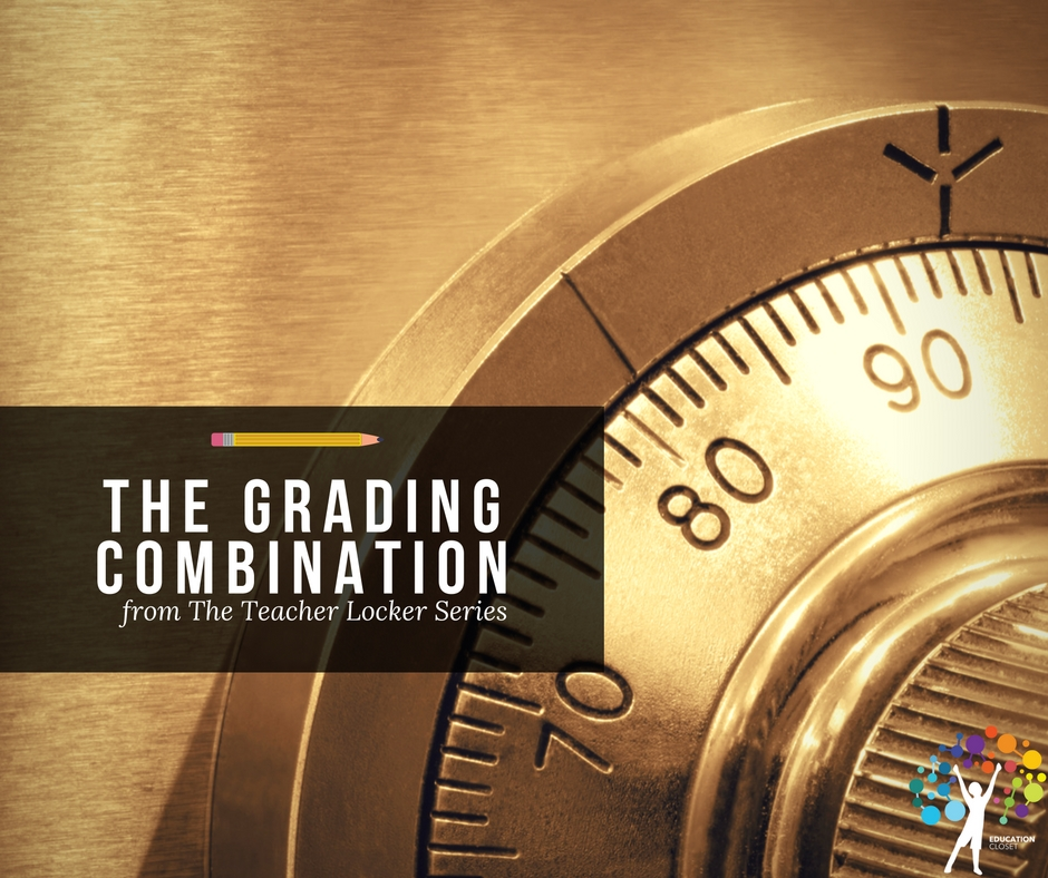 grading combination