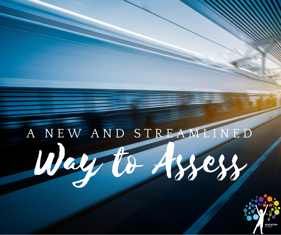 a-new-and-streamlined