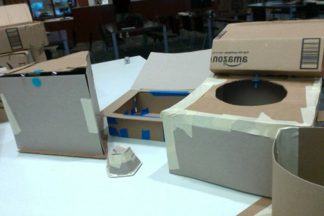 toilet-design-2