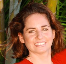 Marisol Baquera | Education Consultant at Education Design International