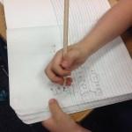 school_writing_paper
