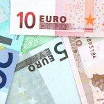 various_euros_186711