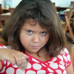 influence éducation sur enfant