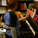 activites-pascolaires-enfant