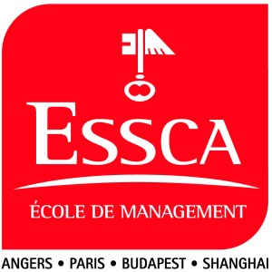 ESSCA École de management France