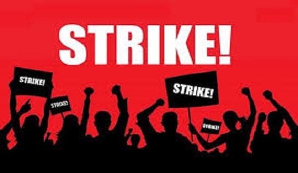 SSA-UoG have called off their strike