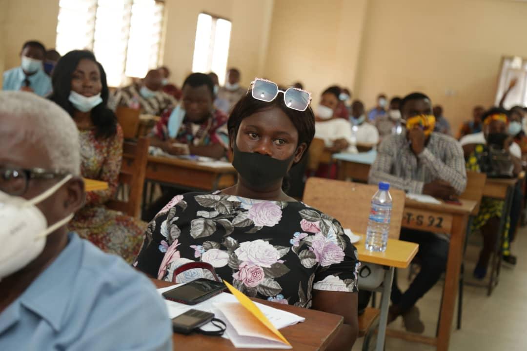 TEACHER GES PRIVATE SCHOOL TEACHERS
