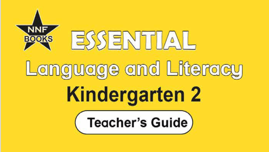 https://educationghana.org/download/sbc-teachers-guide-essential-learning-and-literacy-kindergarten-1/
