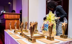 Nominations for 2021 EDUCOM Awards Opened