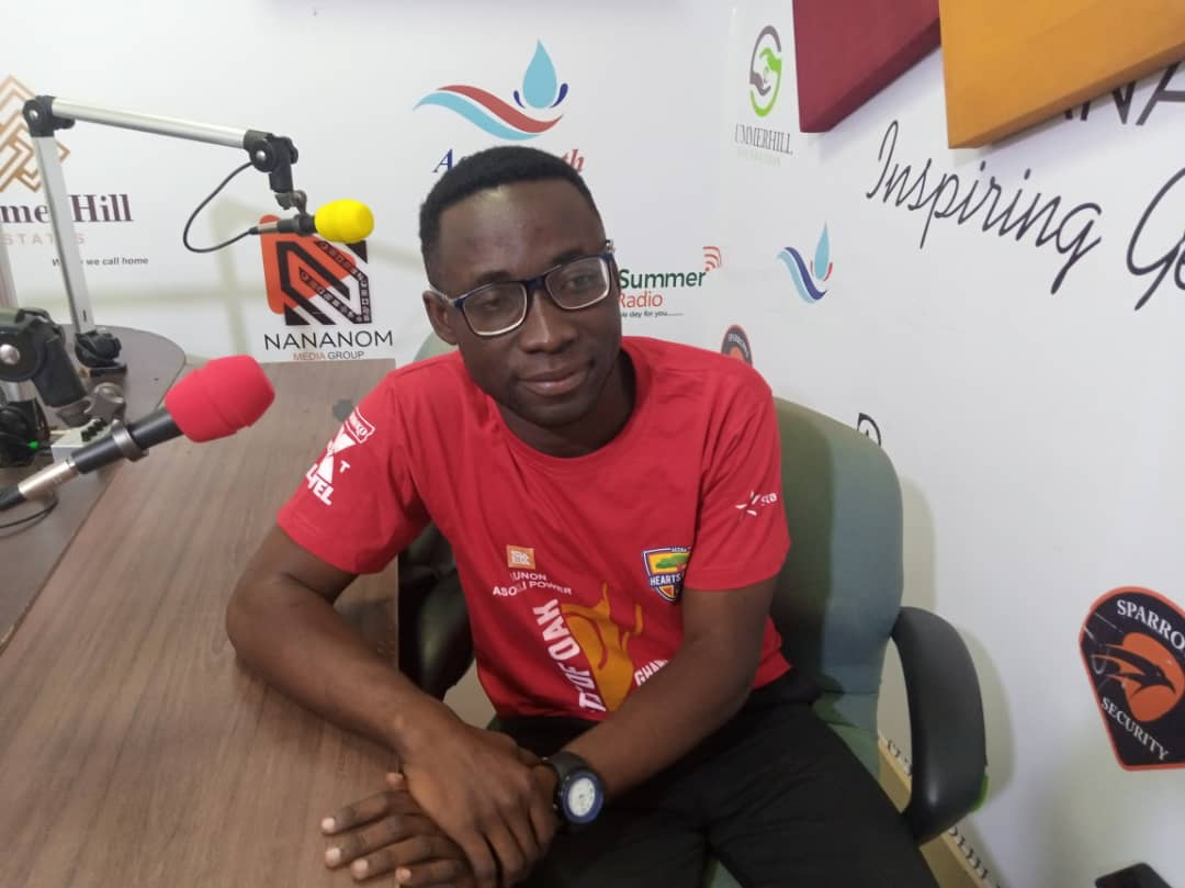 Upgrade ,Promote and Pay Teachers their Salary Arrears to make them 'Millionaires' - Ellis Ferdinand to Akuffo Addo | 1