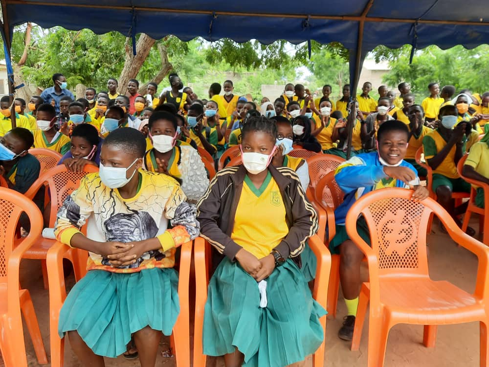 Pre-Tertiary: SBC, CCP, GALOP listed as 2021 Worst Implemented Educational Policies in Ghana   1