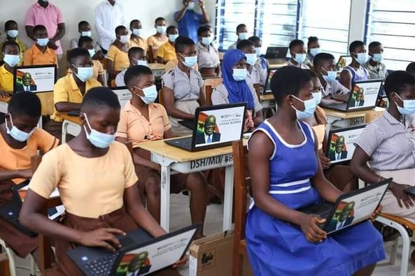 First semester results for UCC 3 Semester top up Programme is out   1