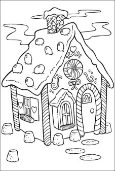 ausmalbilder-weihnachtsgeback-8