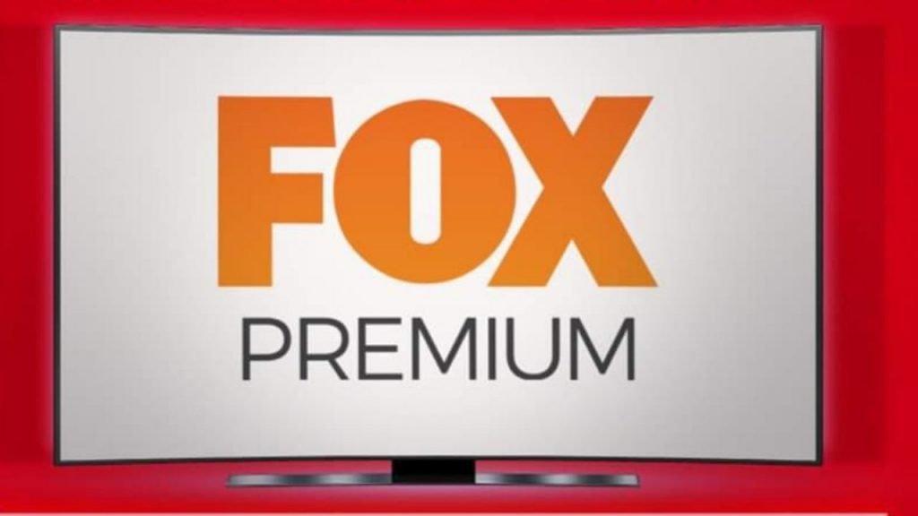 Fox Premium Account