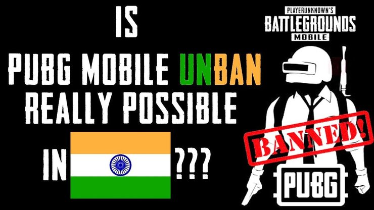 PUBG Mobile UNBAN: Can Make Comeback In India Soon