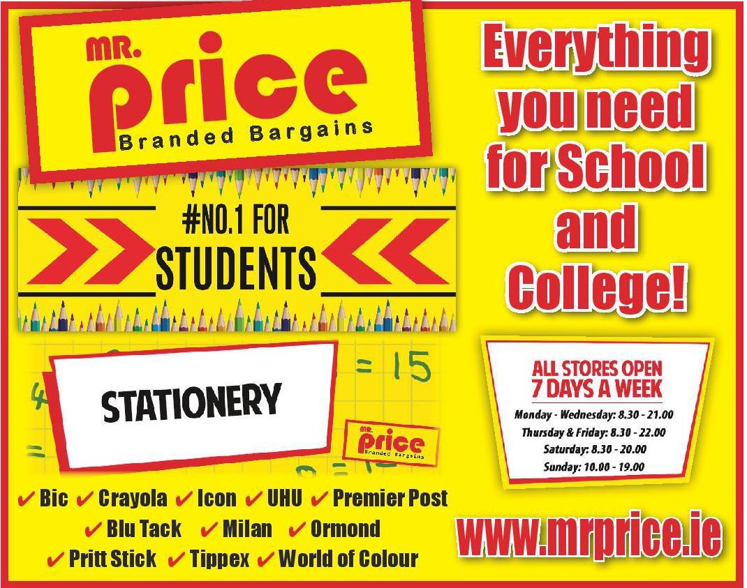 Mr Price 31-1-page-001