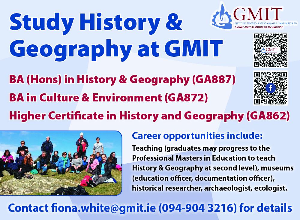 GMIT Heritage Studies 31-1.indd